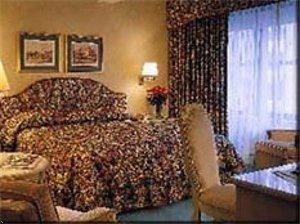 фото Residence Inn by Marriott New York Manhattan/ Midtown Eastside 596848199