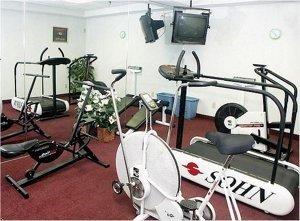 фото La Quinta Inn Crossville 596848548