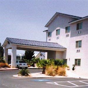 фото La Quinta Inn Las Vegas Nellis 596849488