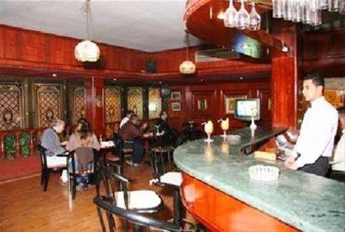 фото Beirut Hotel Cairo 596849938