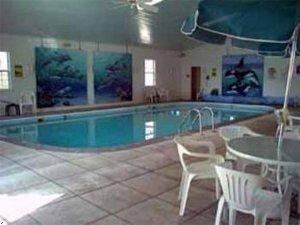 фото Ozark Inn & Suites 596851227