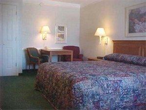 фото La Quinta Inn Sulphur 596852434