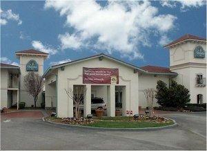 фото La Quinta Inn Chattanooga/Hamilton Place 596852792