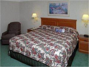 фото La Quinta Inn & Suites Fort Lauderdale Plantation 596852800
