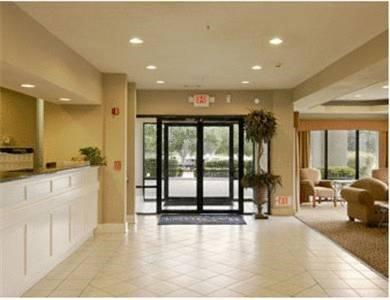 фото Quality Inn Fort Worth 596856834
