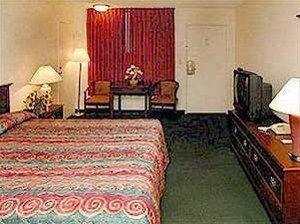 фото Best Western Courtesy Inn 596859906