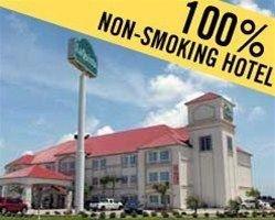 фото La Quinta Inn & Suites Corpus Christi Airport 596860669