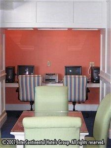 фото Hotel Bollero 596863063