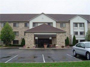фото La Quinta Inn & Suites Milwaukee Delafield 596864506