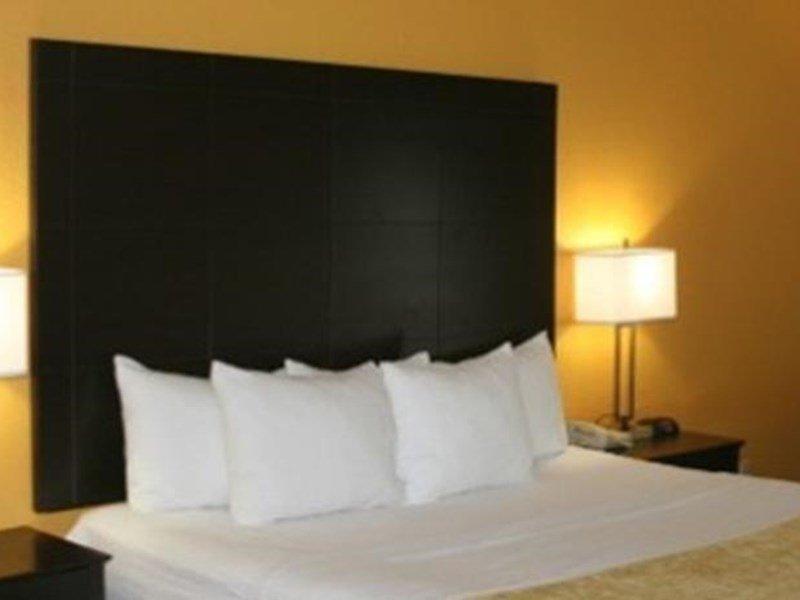 фото La Quinta Inn Orlando Universal 596875230