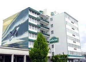 фото La Quinta Inn & Suites Seattle Downtown 596879752