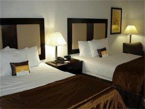фото La Quinta Inn & Suites Savannah Airport - Pooler 596879984
