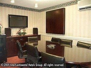 фото Candlewood Suites Durham - RTP 596880567
