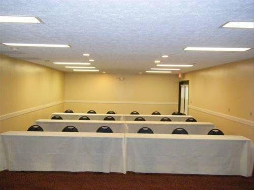 фото Best Western Auburn/Opelika Inn 596884928