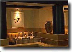 фото Orange Tree Golf Resort 596885353