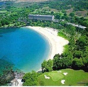 фото Mauna Kea Beach Hotel 596901595