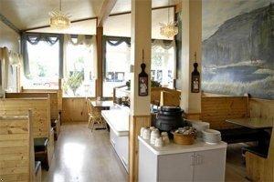 фото Days Inn Delta CO 596901752