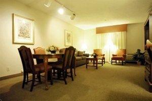 фото Best Western Frontier Inn 596902765