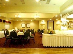 фото Best Western Frontier Inn 596902770