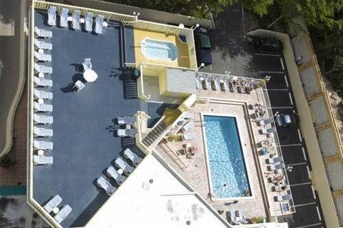 фото Fort Lauderdale Beach Resort 596906215