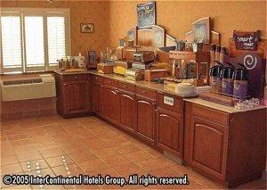 фото La Quinta Inn & Suites Henderson 596912910