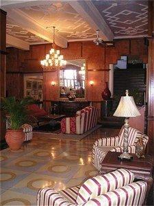 фото Hotel Meliá 596914020