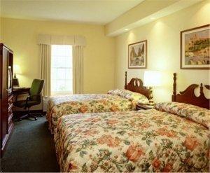 фото Quality Inn Conyers 596919751
