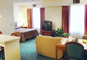 фото Residence Inn by Marriott San Jose South 596920702