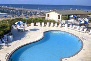фото Sheraton Atlantic Beach Ocean 596922772