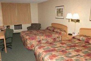 фото Comfort Inn Grand Forks 596924820