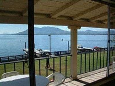 фото Skylark Shores Resort 596926332