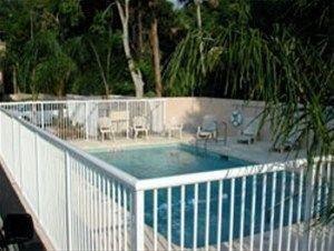 фото Days Inn Daytona Beach 596929672