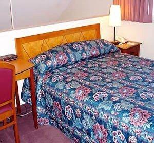 фото Residence Inn Sunnyvale Silicon Valley II 596929849