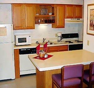 фото Residence Inn Sunnyvale Silicon Valley II 596929850