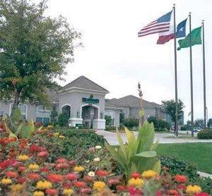 фото HYATT house Dallas/Richardson 596929893