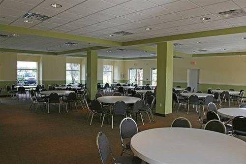 фото Microtel Inn & Suites by Wyndham Lehigh 596933121