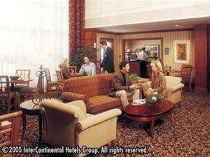 фото Staybridge Suites Allentown West 596935160