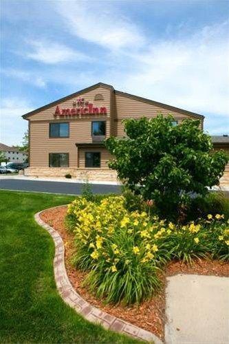 фото AmericInn Hotel & Conference Center Mankato 596935592