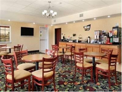 фото Americas Best Value Inn Harker Heights 596936142