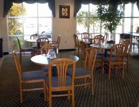 фото Quality Inn East Haven 596936651