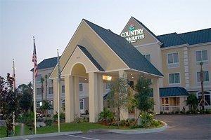 фото Country Inn & Suites By Carlson - Vero Beach 596942931