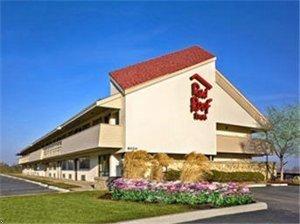 фото Red Roof Inn 596943308