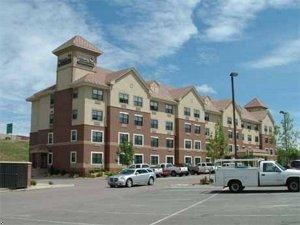 фото Extended Stay America - Denver - Park Meadows 596943343