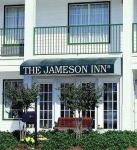 фото Quality Inn Scottsboro 596944644