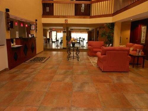 фото Quality Inn Plainfield 596945963