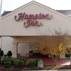 фото Hampton Inn Chattanooga Hixson 596948753