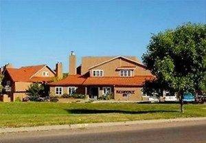 фото Residence Inn Santa Fe 596962601