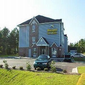 фото Econo Lodge Inn & Suites Shallotte 596962618
