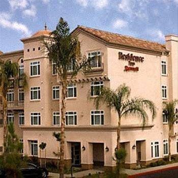 фото Residence Inn Marriott Westlake 596962707