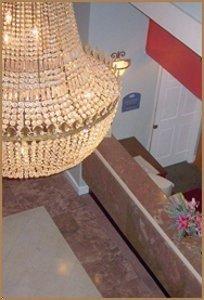 фото The Redmont Hotel 596968912